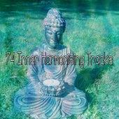 74 Inner Harmonising Tracks de Musica Relajante