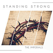 Standing Strong by The Imperials