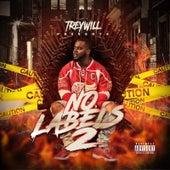 No Labels 2 de TreyWILL