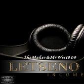 Letseno / Income by Maker