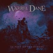 As Fast as the Others van Warrel Dane