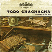 Todo Chachacha (Fiesta Edition) de Various Artists
