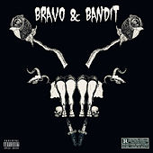 What You Need by Bravo