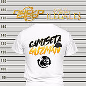 Camiseta Guzman by Grupo Nuevo Giro