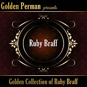 Golden Collection of Ruby Braff von Ruby Braff