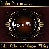 Golden Collection of Margaret Whiting de Margaret Whiting