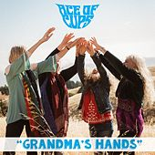 Grandma's Hands de The Ace Of Cups