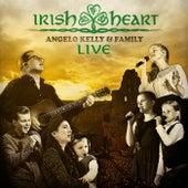 Irish Heart (Live) von Angelo Kelly