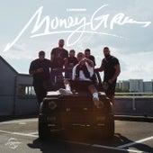 MoneyGram by Luciano