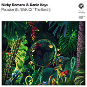 Paradise by Nicky Romero