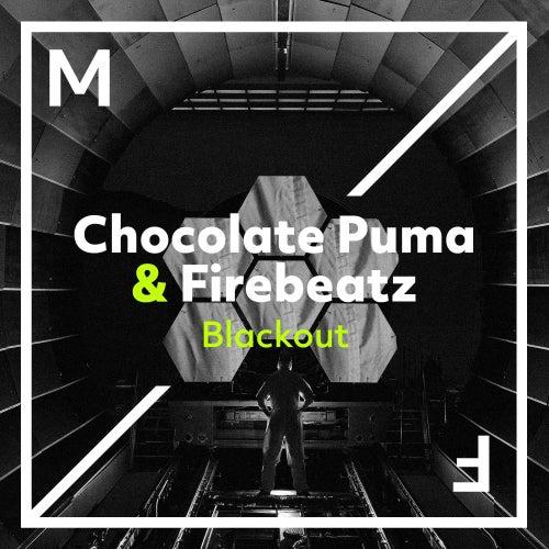 Blackout von Chocolate Puma