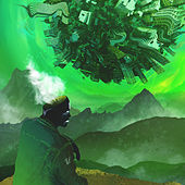 Verde de El Vento