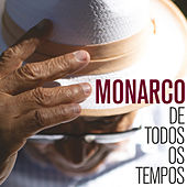 De Todos Os Tempos von Monarco