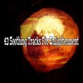 43 Soothing Tracks For Enlightenment de Meditación Música Ambiente