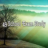 49 School Exam Study by Classical Study Music (1)