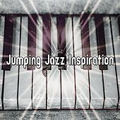 Jumping Jazz Inspiration by Bar Lounge