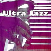 Ultra Jazz von Peaceful Piano