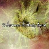 72 Surround In Sleepy Sound de Ocean Sounds Collection (1)