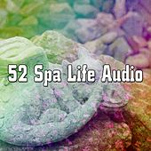 52 Spa Life Audio von Rockabye Lullaby