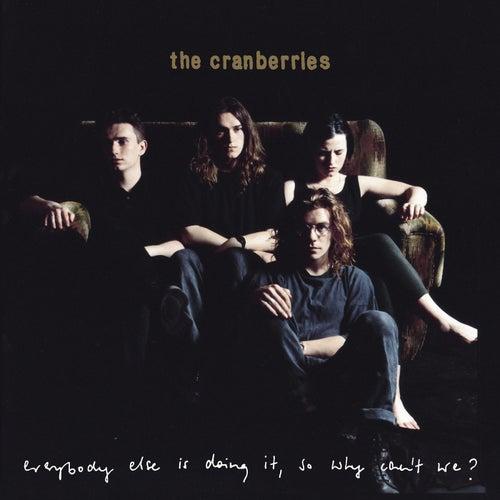 Íosa de The Cranberries