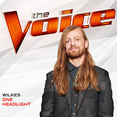 One Headlight (The Voice Performance) von Wilkes