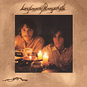 Longbranch/Pennywhistle (Remastered) by Long Branch