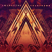 Countdown by Amaranthe