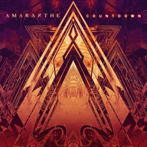 Countdown de Amaranthe