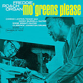 Mo' Greens Please de Freddie Roach