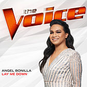 Lay Me Down (The Voice Performance) von Angel Bonilla