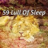 59 Lull Of Sleep de Best Relaxing SPA Music
