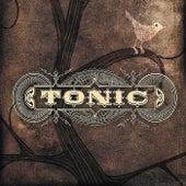 Tonic de Tonic
