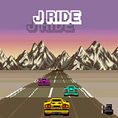 J'ride by Mayday