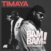 Bam Bam de Timaya