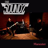 Maneater de The Soundz