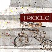 Triciclo de Triciclo