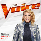 Heavenly Day (The Voice Performance) by Molly Stevens