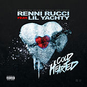 Coldhearted by Renni Rucci
