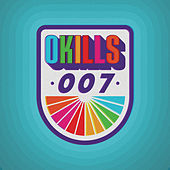 007 by Okills