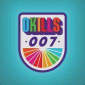 007 de Okills
