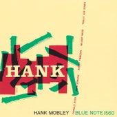Hank by Hank Mobley Sextet