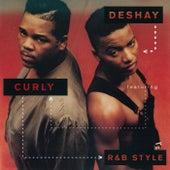 R & B Style de Deshay