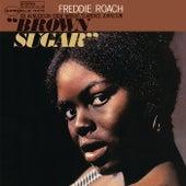 Brown Sugar de Freddie Roach