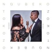 The Anniversary Project von Ntokozo