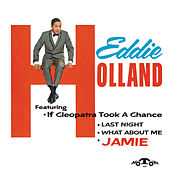 Eddie Holland de Eddie Holland