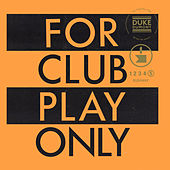 Runway (For Club Play Only, Pt. 5) by Duke Dumont
