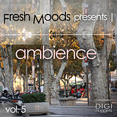 Fresh Moods Pres. Ambience, Vol. 5 by Various Artists