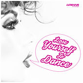 Lose Yourself to Dance de Various Artists