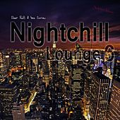 Nightchill Lounge 6 - Deep RnB & Soul Edition von Various Artists