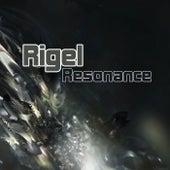 Soul Resonance by Rigel